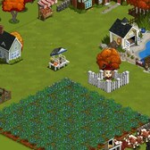 FarmVille Lighthouse Cove Come Ashore Goals: Everything you need to know