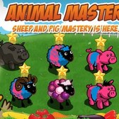 FarmVille: Sheep and Pig Mastery now available