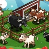 FarmVille Cow Pasture Goals: Everything you need to know