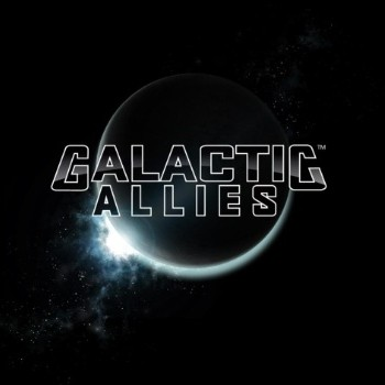 Galactic Allies