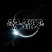 RockYou seeking skilled recruits ... to play Galactic Allies [Video]