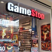 GameStop sees the (iPhone back)light, will sell iOS devices [Rumor]