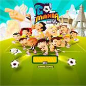 Vostu goes for Goooaaal with GolMania on Facebook, Orkut [Video]