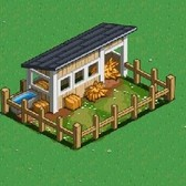 FarmVille Horse Paddock: Everything you need to know