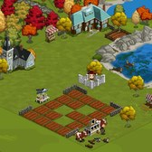 FarmVille Lighthouse Cove Items: Outfit your new farm with these goodies