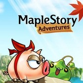 MapleStory Adventures hits over 3M players, new classes coming soon