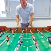 Nordeus's CEO on how Top Eleven became number one [Interview]