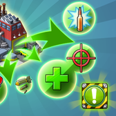 Empires &amp; Allies Power-Up Factory: Everything you need to know