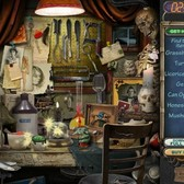 Game of the Day: Mystery Case Files - Ravenhearst