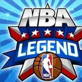 NBA Legend creator Lionside bought out by Ngmoco [Updated]