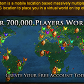 Mobile social game taps into 700K player base for children's charity