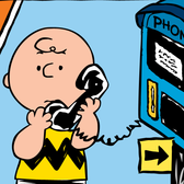 Very Good Grief: Snoopy's Street Fair is Charlie Brown's iPhone debut