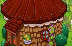 pioneer trail cheats potting shed