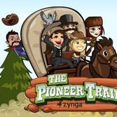 Pioneer Trail Bug Report: Lost progress bug is being squashed