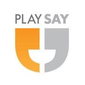 PlaySay uses Facebook friends as language lessons to get you to 'Hola'