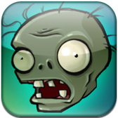 Plants vs Zombies for iPhone update unearths nine new mini games