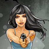 Zynga reveals Mafia Wars 2, to be a 'badass' Facebook game [Video]