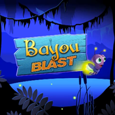 GameHouse hopes to build buzz on Facebook with Bayou Blast