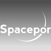 CrowdStar, others dock in Sibblingz Spaceport for mobile social games