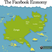 New study finds Facebook games might do the economy good
