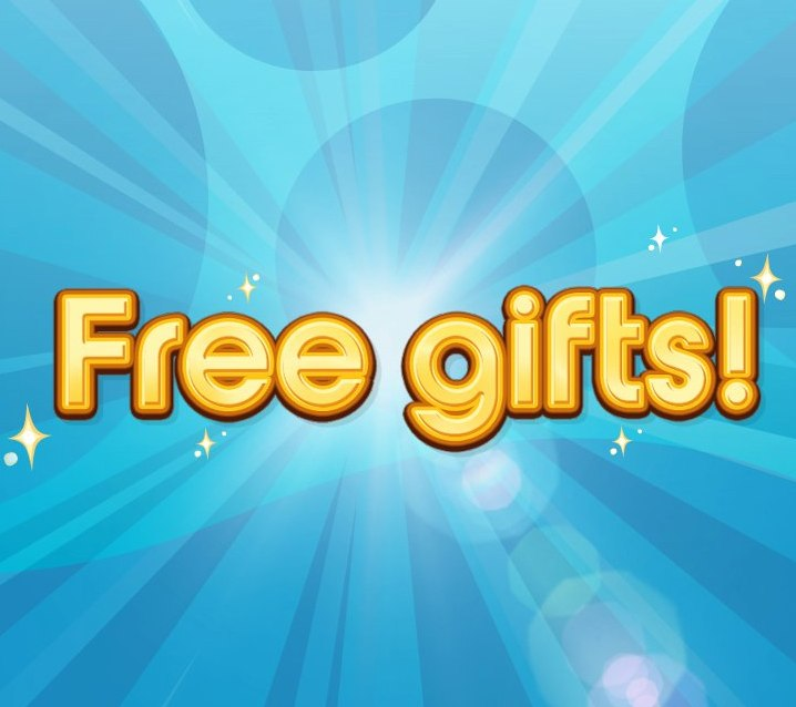 The Sims Social Free Gifts