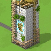 CityVille Tonga Tower Goals: Everything you need to know