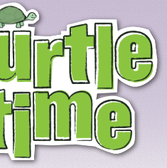Dress up a real turtle and win a trip to New York with Bravo's Turtle Time