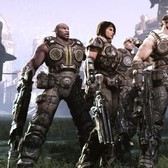 Video Game Roundup: Gears of War 3, Star Fox 64 3D, The Gunstringer
