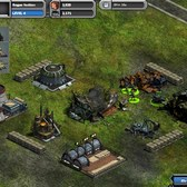 War Commander on Facebook: We go hands-on with the closed beta [Video]