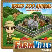 FarmVille Zoo Habitat: Everything you need to know