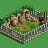 FarmVille Zoo Habitat Goals: Everything you need to know