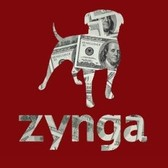 Zynga profits plummet 90 percent, raises questions about imminent IPO
