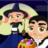 Cafe World Halloween Siggy's Tricks Goals: Everything you need to know