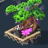 CityVille Tree of Enchantment: Everything you need to know