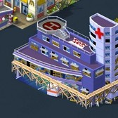 CityVille Zombie ER: Everything you need to know