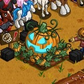 FarmVille Huge Jack-O'Lantern Goals: Everything you need to know