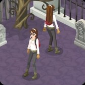 The Sims Social: Buy a Cozy Crypt for Halloween, watch your Sim get down to the music [Video]
