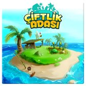 Island Paradise makes Turkey a bit more tropical through Peak Games
