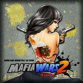 Zynga Unleashed: Mafia Wars 2 busts a cap in Google+ Games