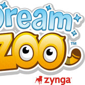 Zynga Unleashed: Dream Zoo for iOS, three HTML5 games confirmed