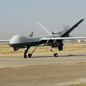 It was ... <em>Mafia Wars</em> malware that infected the Air Force drone fleet?