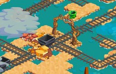 adventure world cheats danger mine