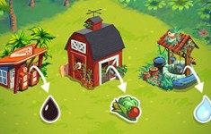 adventure world cheats farms fuel depots wells