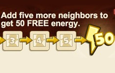 adventure world cheats free energy