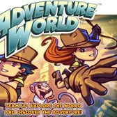 Adventure World passes FarmVille, becomes #3 Facebook game