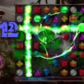 PopCap chills out, brings the zen to Xbox Live Arcade in Bejeweled 3