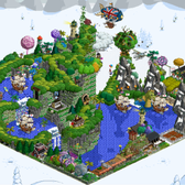 FarmVille Pic of the Day: Have a pirate adventure in Brayzdin's Neverland