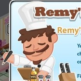 Cafe World Remy's Menu Goals: Everything you need to know
