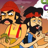 Cheech and Chong's Animated Game may not be the hit yo