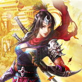 Conquer Online MMO rides from China onto Facebook and iPad